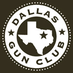 Dallas Gun Club