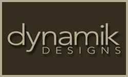 www.DynamikDesigns.net - Web Design, Graphic Design, Printing and Photography