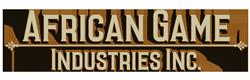 African Game Industries | Genuine African Zebra Skins